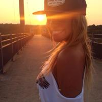Alicia Katy | Social Profile