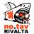 No Tav Rivalta