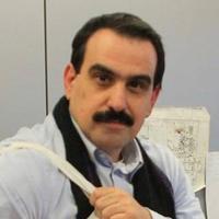 Christos Loufopoulos | Social Profile