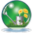 The profile image of GardeningHQnet