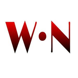 WealthNews™ | Social Profile