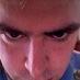 Stilgar's Twitter Profile Picture