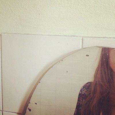 Chiara Alboni | Social Profile