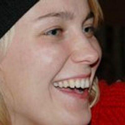 Maryana Pochtar