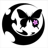鳳蝶 | Social Profile
