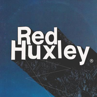 Red Huxley | Social Profile