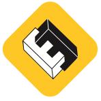EdgeMakers | Social Profile