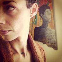 Amanda Marshall-Kapp | Social Profile