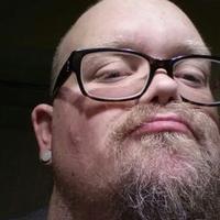 Dustin Allen | Social Profile