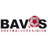 Bavos_Voetbal