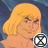 He_Man_Vegan profile