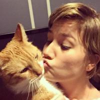 Rachel Skvasik | Social Profile