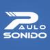 Paulo Sonido's Twitter Profile Picture