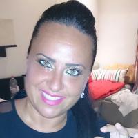 Valentina Santolini | Social Profile