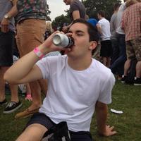 Rhys | Social Profile