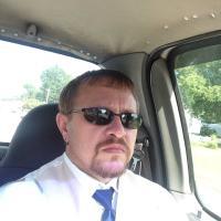 Beau Reynolds   Social Profile