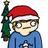 Merry Matt