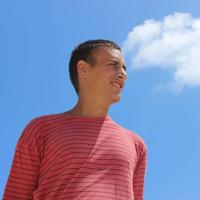 Branimir | Social Profile