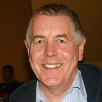 Allan Mees | Social Profile