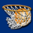 MarquetteHoops profile