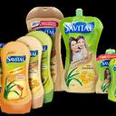 Savital Shampoo
