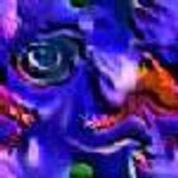 MO Inkslinger | Social Profile