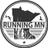 @RunningMinn
