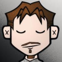 FedericoBiancoPrevot | Social Profile
