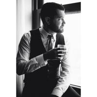 Jeremy Lenzo | Social Profile