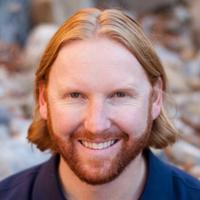 Ben Dolman | Social Profile