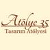 Atölye 35 ❀ Tasarım's Twitter Profile Picture