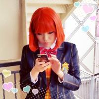七桜 | Social Profile