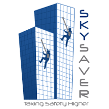 SkySaver | Social Profile