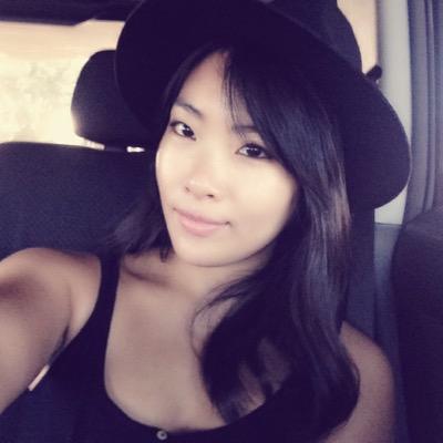 Jaylyn H Chang | Social Profile