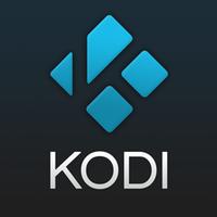 KodiTV