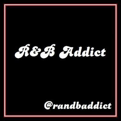 R&B Addict | Social Profile