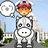 The profile image of toshi_den_setu