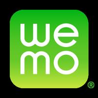 @WeMo_UK