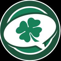 CelticsBlog | Social Profile