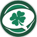 CelticsBlog's Twitter Profile Picture