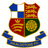 Wealdstone_FC's avatar