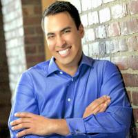 Kevin Millien | Social Profile