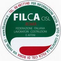@FilcaRoma