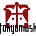 @TokyoMasks