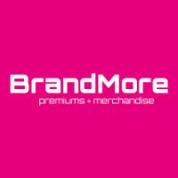 Brandmore050