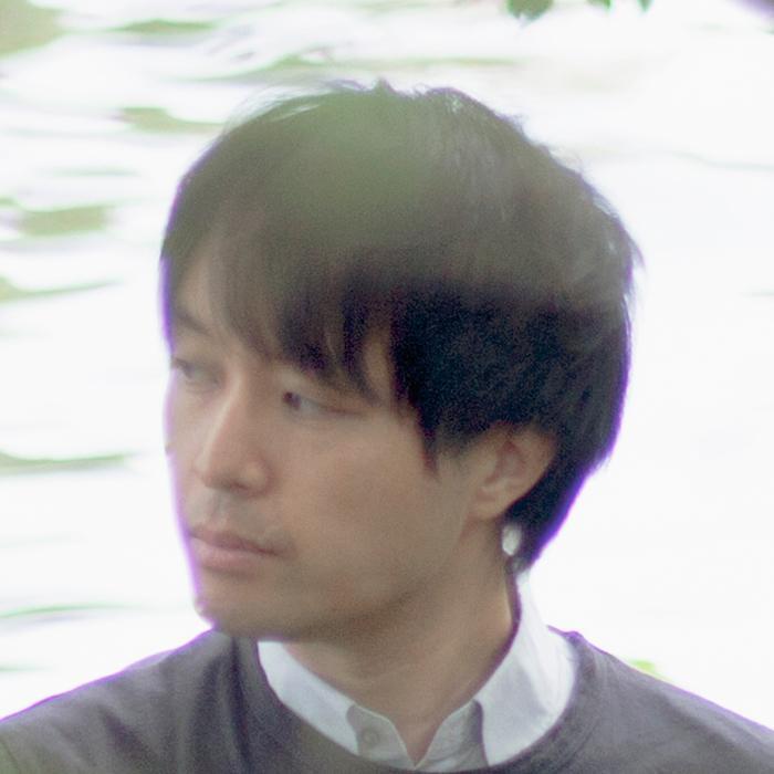 mcatm / 濱田 智 Social Profile