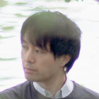 mcatm / 濱田 智 | Social Profile