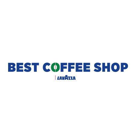 Best Coffee Shop  Twitter Hesabı Profil Fotoğrafı