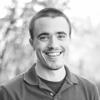 Todd Dosenberry | Social Profile