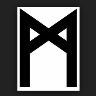 MIKUTI | Social Profile